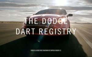 2013-Dodge-Dart-Registry-Landing-Page-1024x640