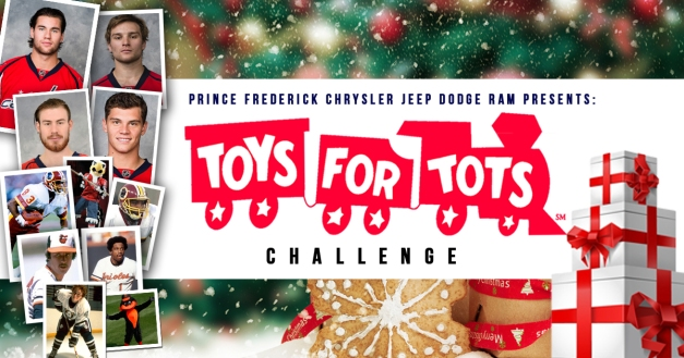 Toys-for-Tots-FB-Ad-2017.jpg