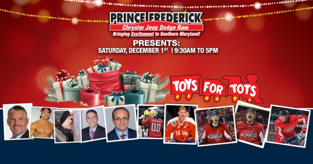 KODY-68-PRINCEFRED-TOYS-FOR-TOTS-FB-BOOSTED-1200X630.jpg